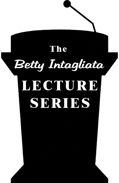 Click here to go to Lecture Series